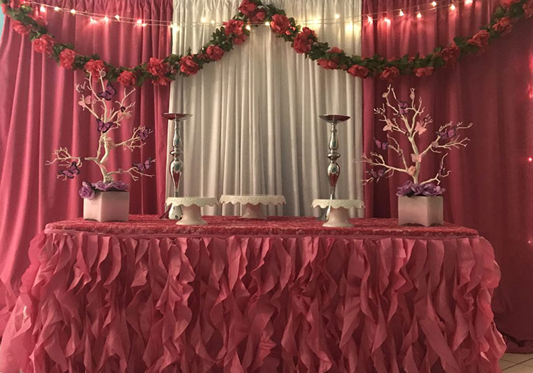 angelspartyrental_decorations_pt03_700x525