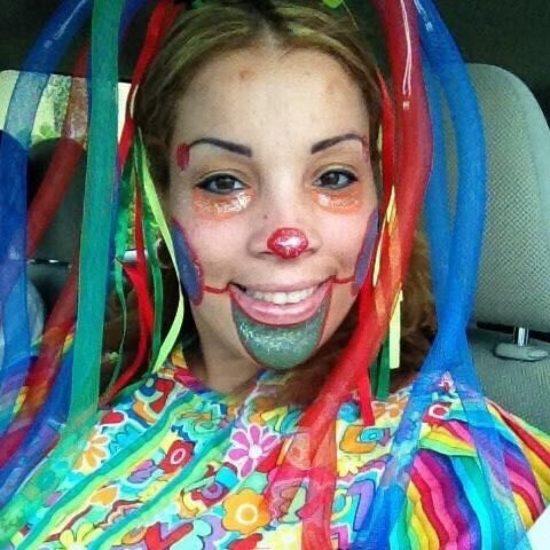 clown-1024x1024