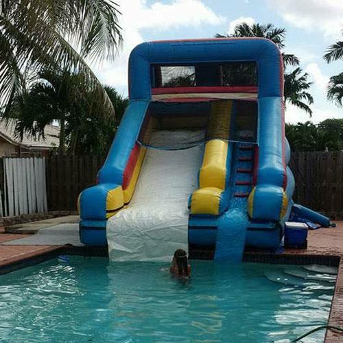 water_slide_02_500x500