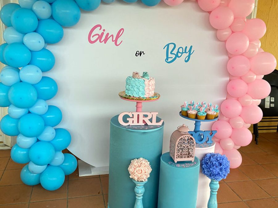 boy_or_girl_v2